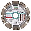 Алмазный отрезной круг Distar 1A1RSS/C3 125x2,2/1,4x11x22,23-10-HIT Bestseller Universal