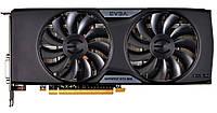 Игровая видеокарта EVGA GeForce GTX 960 FTW