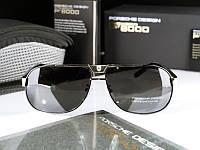 Porsche Design P 8497, фото 1