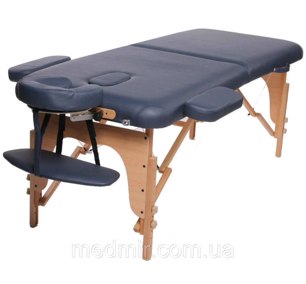 Стол деревянный складной CLASSIC Классик