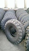 Шины на тракторный прицеп 2птс4   9.00-16 * 240-406 Я-324