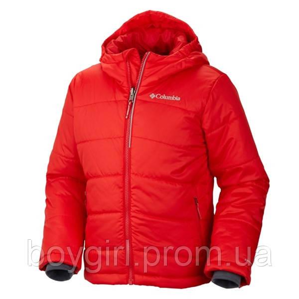 Куртка Columbia Omni-Heat на мальчика  продажа 815a61dcc8f98