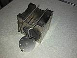 Туристическая походная печка щепочница, фото 3