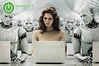 Чудеса современных технологий. Роботы перешли на новый уровень