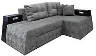 Угловой диван Каскад (поворотный), фото 1