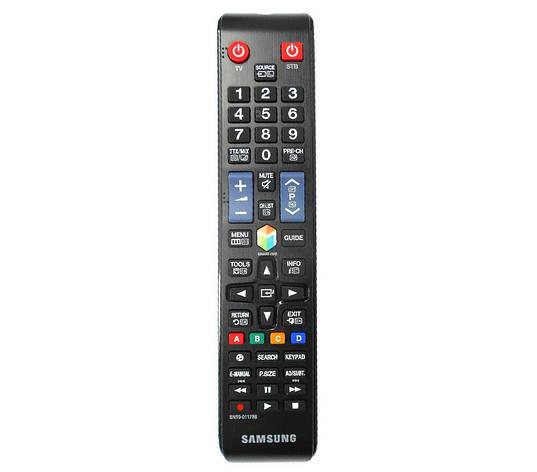 Универсальный ДУ Samsung BN59-01178B, фото 2