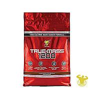 Гейнер True Mass 1200 от BSN 4,7 кг