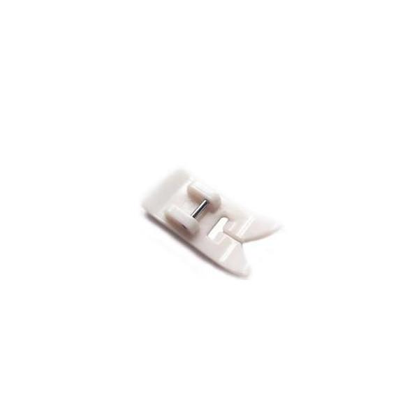 Тефлонова лапка для шкіри 5 мм (змінна лапка)