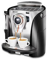 Недорогая кофемашина Saeco Odea Go б/у, фото 1