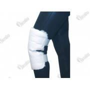 Ортез на коленный сустав согревающий (наколенник) ОН.09