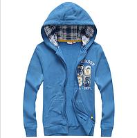 Спортивні кофти та светри дитячі в Україні. Порівняти ціни 126e824ae8867