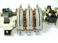 Контактор КТ 6023