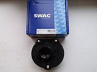Опора амортизатора переднего правая F.Doblo 263, фото 1