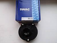 Опора амортизатора переднього права F. Doblo 263, фото 1