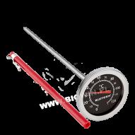 Термометр для коптильни 0°C +120°C, BIOWIN