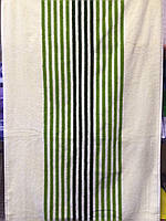 Полотенце махровое ТМ Речицкий текстиль, Анонс, 68х140 см