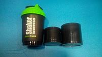 Шейкер Shaker bottle Smart Shake