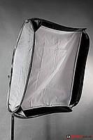 Складной софтбокс 80 Х 80 см (28005), фото 1