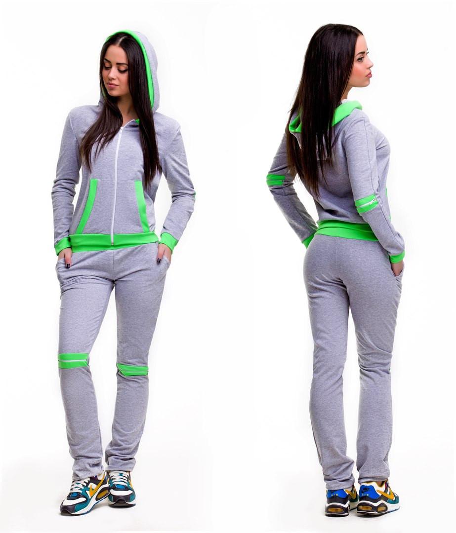 Интернет магазин секрет женская одежда доставка