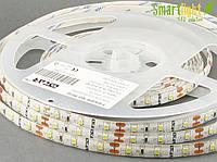 LED лента Estar SMD 3528, 60шт/м, 4.8W/m, IP65