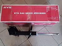 Амортизатор передний Fiat Doblo 223