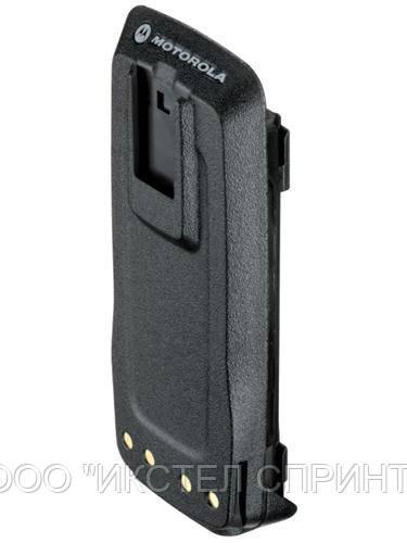 Motorola PMNN4066A IMPRES Li-Ion 1500 mAH Battery