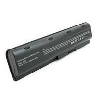 Акумулятор Extradigital BNH3946 для ноутбуків Hewlett Packard