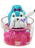 Набор Barbie Гламурный салон для любимцев, фото 3