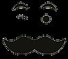 Дорогие мужчины! Новые дизайн-обогреватели UDEN-S специально для вас!