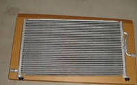 Радиатор кондиционера на Дэо Матиз(Daewoo Matiz)