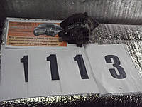 Генератор Форд Пробе 2,2L (1989), Мазда 626 2,2L (1988-1989)