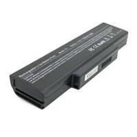 Аккумулятор для ноутбука Asus F3 (A32-F3), Extradigital