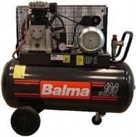 Компрессор BALMA NS12S/100 CM3