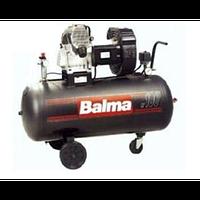 Компрессор BALMA NS11S/150 CT3