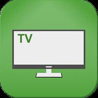 Телевизор, монитор