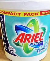 ARIEL 3кг Actilift Febreze