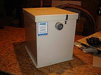 Жироуловитель (сепаратор жира) Акватек внутренний