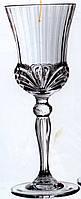 Набор бокалов для воды/вина Aurea