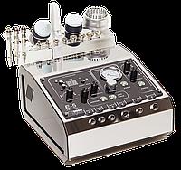 Многофункциональный аппарат E-5