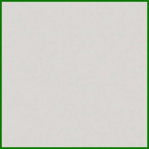 Светло серый 0112