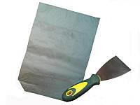 Бумажный мешок для строительных материалов 1,5 кг