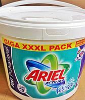 ARIEL 10кг Actilift Febreze