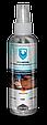 Спрей АкваБронь с сильным водоотталкивающим эффектом, фото 2