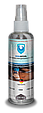 Защитная пропитка АкваБронь для кожи и текстиля, фото 3