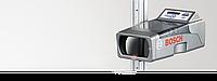 Прбор для проверки света фар HTD 815