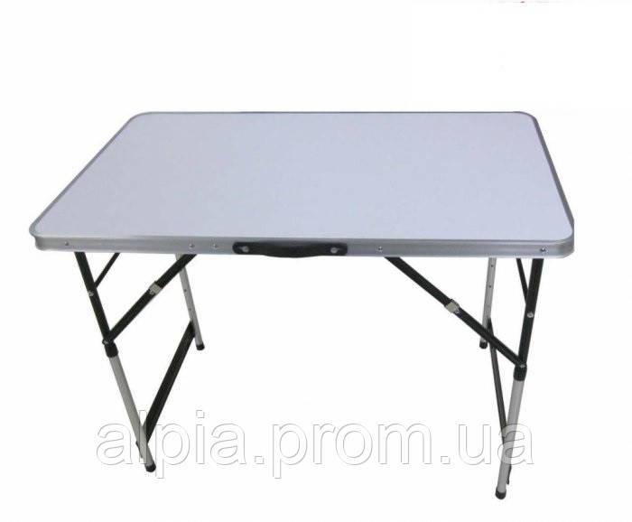 Раскладной стол Tramp TRF-006
