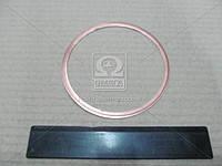 Прокладка гильзы цилиндра ГАЗ,ГаЗЕЛЬ,Волга  (медная) (утолщенная 0,5 мм)