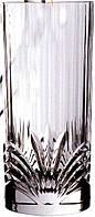 Набор стаканов для сока Aurea