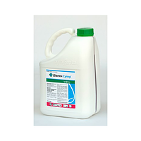 Гербицид Диален Супер (2,4Д + дикамба 120 г/л)