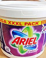 ARIEL 10кг Actilift Color